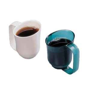 Dysphagia Easy Tip Cup