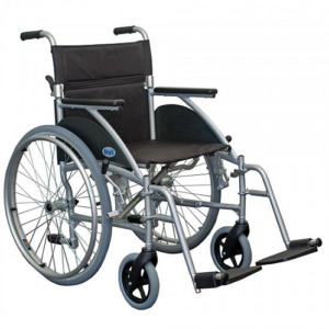 ANI-DAYWHEE338SP16 Swift WheelChair Self Propelled