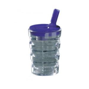 Non Spill Cup