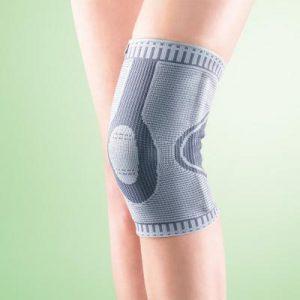 knee protector