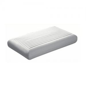 DEN-64370039 - Dentons Comfort Wave Pillow