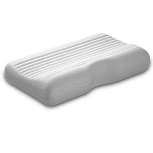 Dentons Medirest Pillow