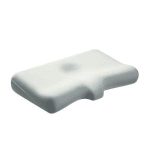 Dentons Posturelle Pillow