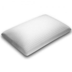 Dentons Talalay Latex Firm Pillow