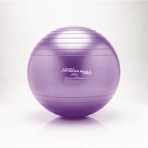 Steady Ball