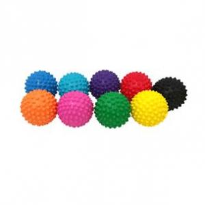 Massage Spikey Ball