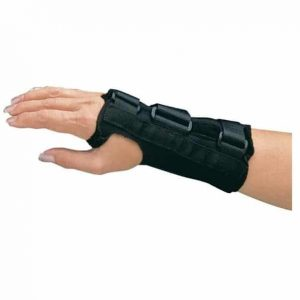 Tendonitis Wrist support