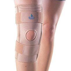 Knee Support - Stabilizer
