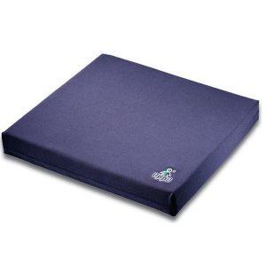 Hip Cushion