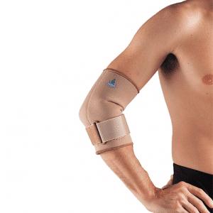 OPP1080 - Tennis Elbow Brace