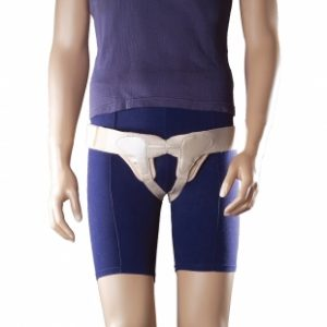 Hernia Support