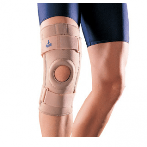 Suffering from Bursitis Knee?