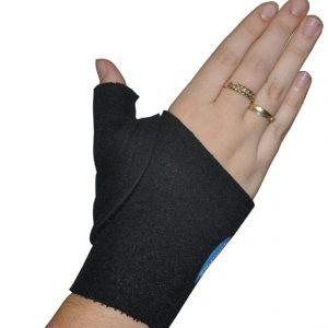 Thumb Pain Brace