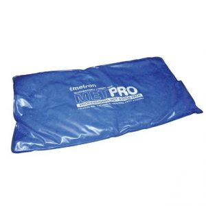 Metro Professional Hot & Cold Pack