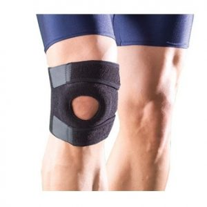 patellar tendon Support