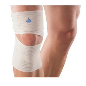 Wrap - Knee Joint